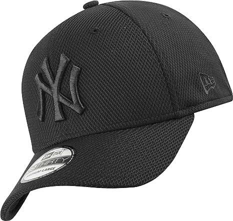 low priced 4fe6f feb70 ... norway new era mlb new york yankees tonal diamond 39thirty stretch fit  cap größesmall efd42 d0986