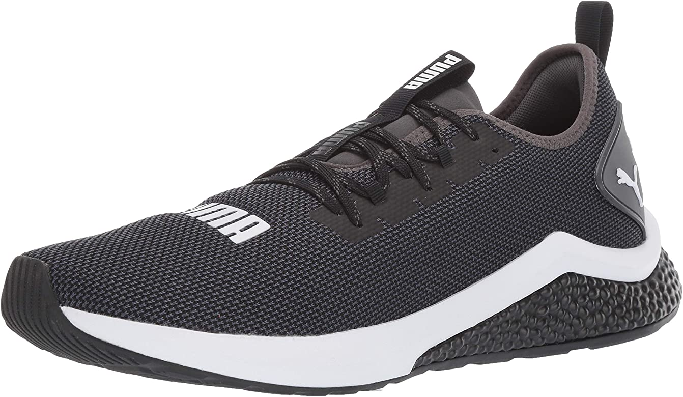 Men's Hybrid Nx Sneaker