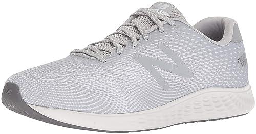 New Balance Men s Arishi Next V1 Fresh Foam Running Shoe