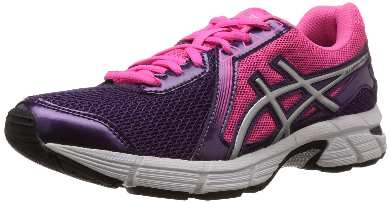 Asics Women's Running Shoes Gel Impression 8 T5C8N 3793