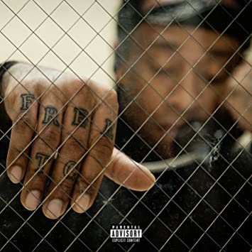 ty dolla sign free tc download