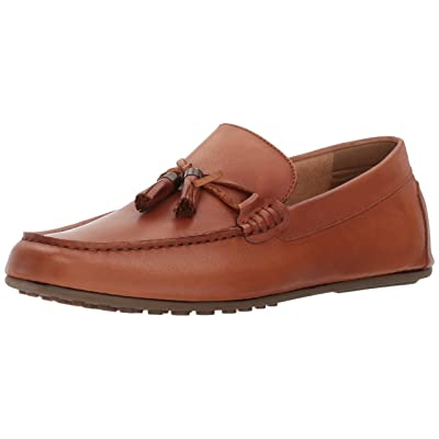 ALDO Men's Freinia Penny Loafer | Loafers & Slip-Ons