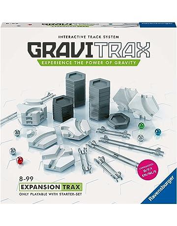 Ravensburger GraviTrax Trax - Expansión (27601)