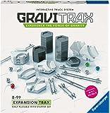 Ravensburger GraviTrax - Add on Trax Pack - English Version
