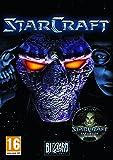 BSS StarCraft + Broodward