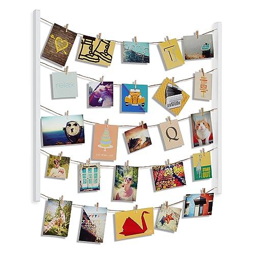 Polaroid Picture Frame Amazon