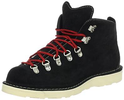 Men's Mountain Light Stark Boot