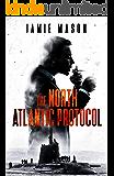 The North Atlantic Protocol