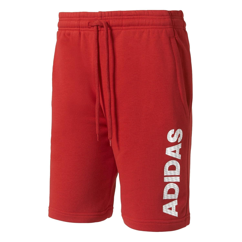 Adidas Herren FC Bayern Linear Shorts
