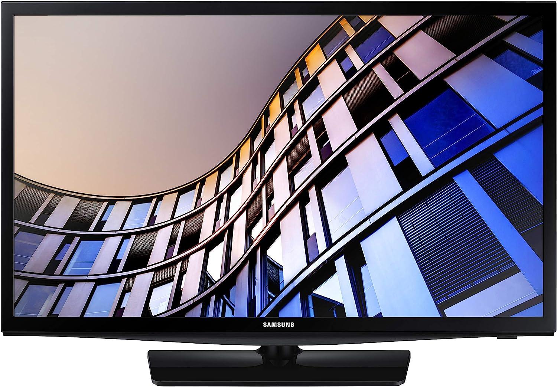 Samsung Televisor HD 71 cm 28