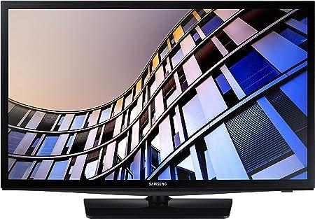 Samsung - N4300 Smart TV, HD, WiFi, 2020, clase de eficiencia ...