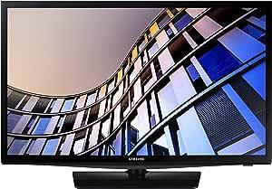 Samsung N4300 Smart TV 24