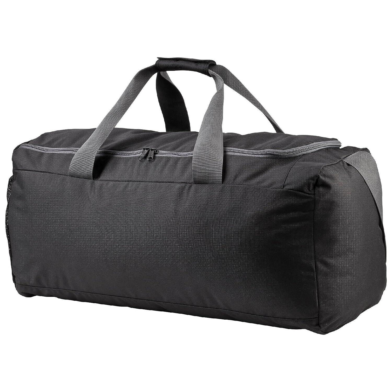 7a6538c8a1 Puma Fundamentals Sports Bag M (073395) 54 Liter 073395 01