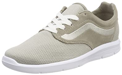 ef1fe2c5ae Vans Unisex Adults  Iso 1.5 Trainers  Amazon.co.uk  Shoes   Bags