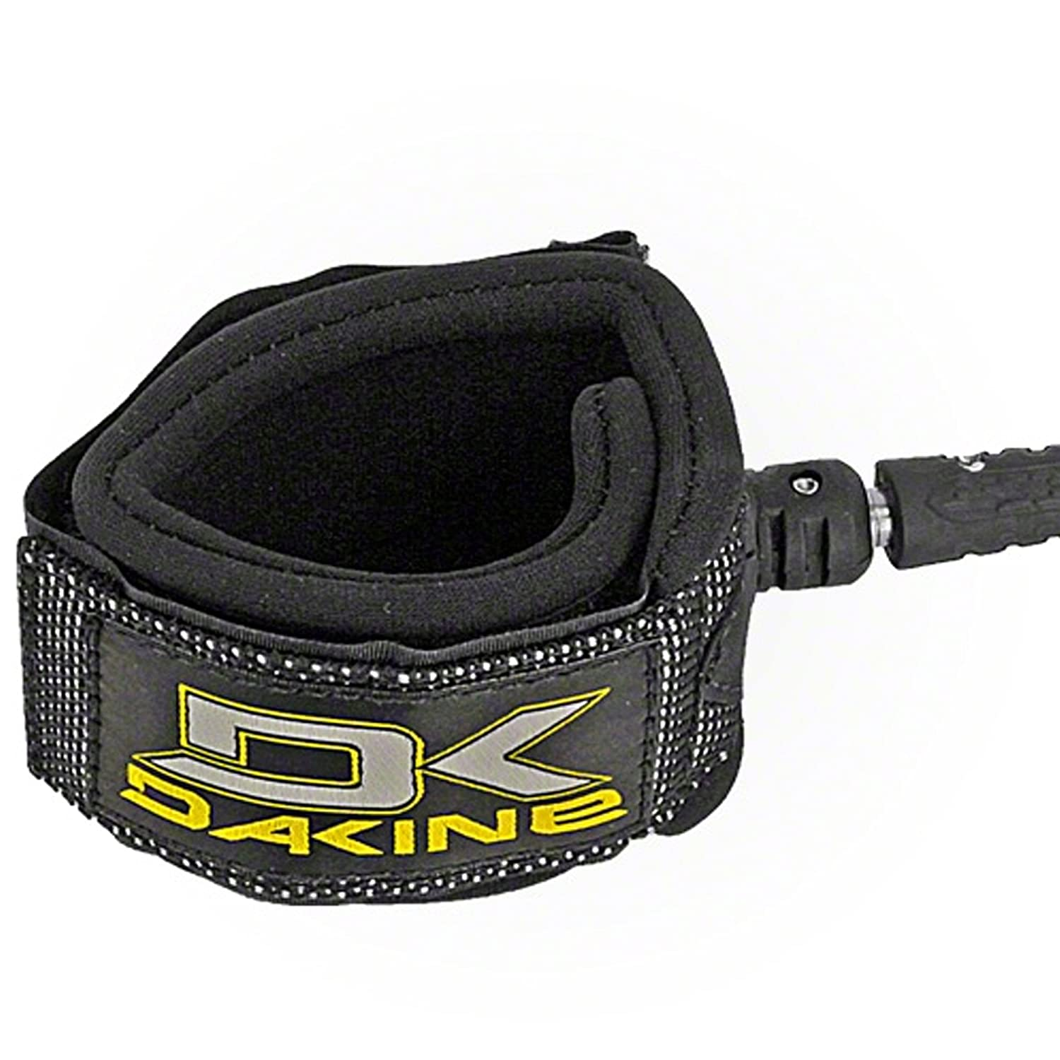 Dakine Stand Up Paddle Board Coiled 10 x 5//16 Ankle Leash Scout