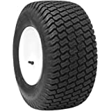 Trac Gard N766 Bias Tire - 13X650-6