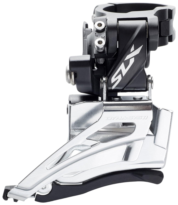 SHIMANO Avant Mech SLX M7025-h D//S 11S DBL Dual//P