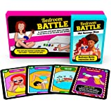 Bedroom Battle - Summer Edition - A Romantic Game for Couples