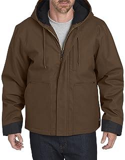 Homme Dickies Vêtements Accessoires Et Kegley Blouson SqqUpnP4