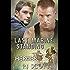 Last Marine Standing (Heroes Book 2)