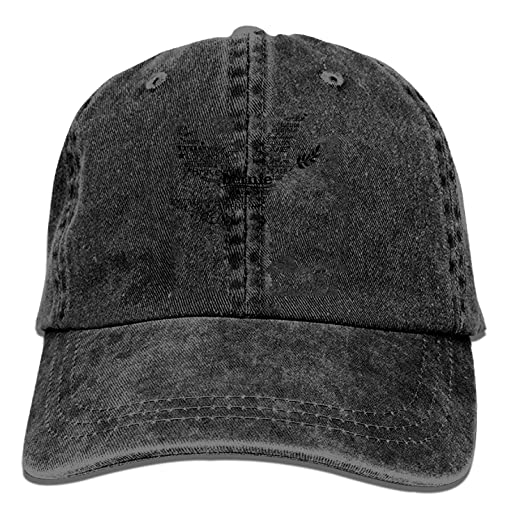 dbb1ae6a068 Image Unavailable. Image not available for. Color  Baseball Trucker Cap