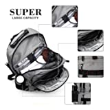 Laptop Backpack Business Anti Theft Travel Backpack