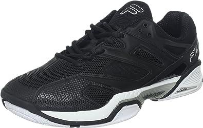 Fila Men's Sentinel Tennis Shoe