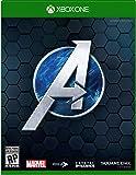 Marvel's Avengers (輸入版:北米) - XboxOne