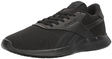 ff3e54bbcf28 Reebok Men s Royal EC Ride Fashion Sneaker