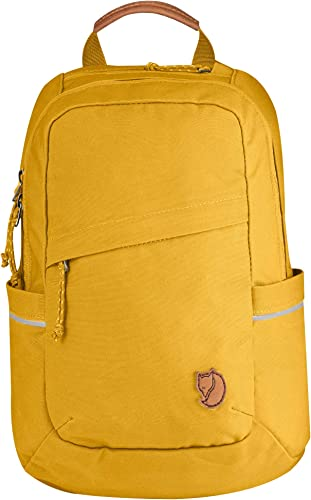 Fjallraven, Raven 28 Backpack, Fits 15 Laptops