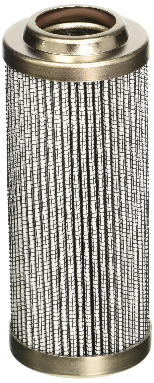 Millennium-Filters MN-1693715M91 Massey Ferguson Hydraulic Filter, Direct Interchange