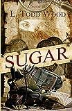 Sugar (2) (Connor Murray)