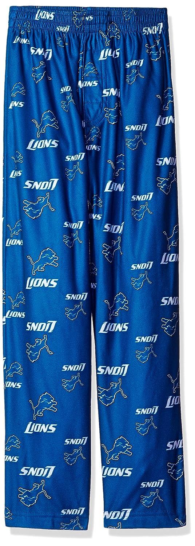 NFL Youth Boys Printed Sleepwear Pant