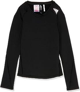 adidas Herren Shirt Techfit Cool G 34 Funktionsunterwäsche
