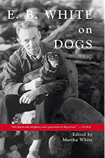 Amazon.com: Essays of E. B. White eBook: E. B. White: Kindle Store
