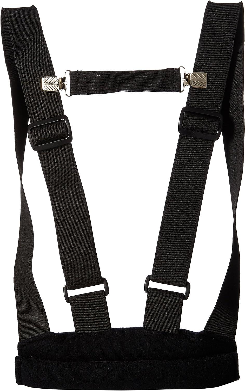 Details about  /Siluet® A2010 Back Posture Support