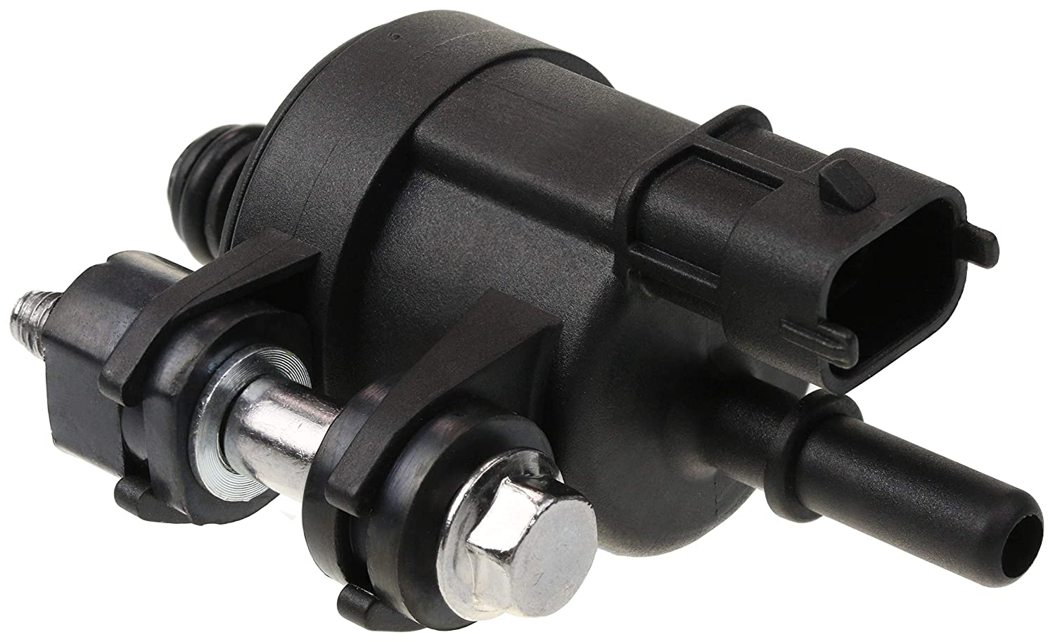 WVE by NTK 2M1113 Vapor Canister Purge Solenoid