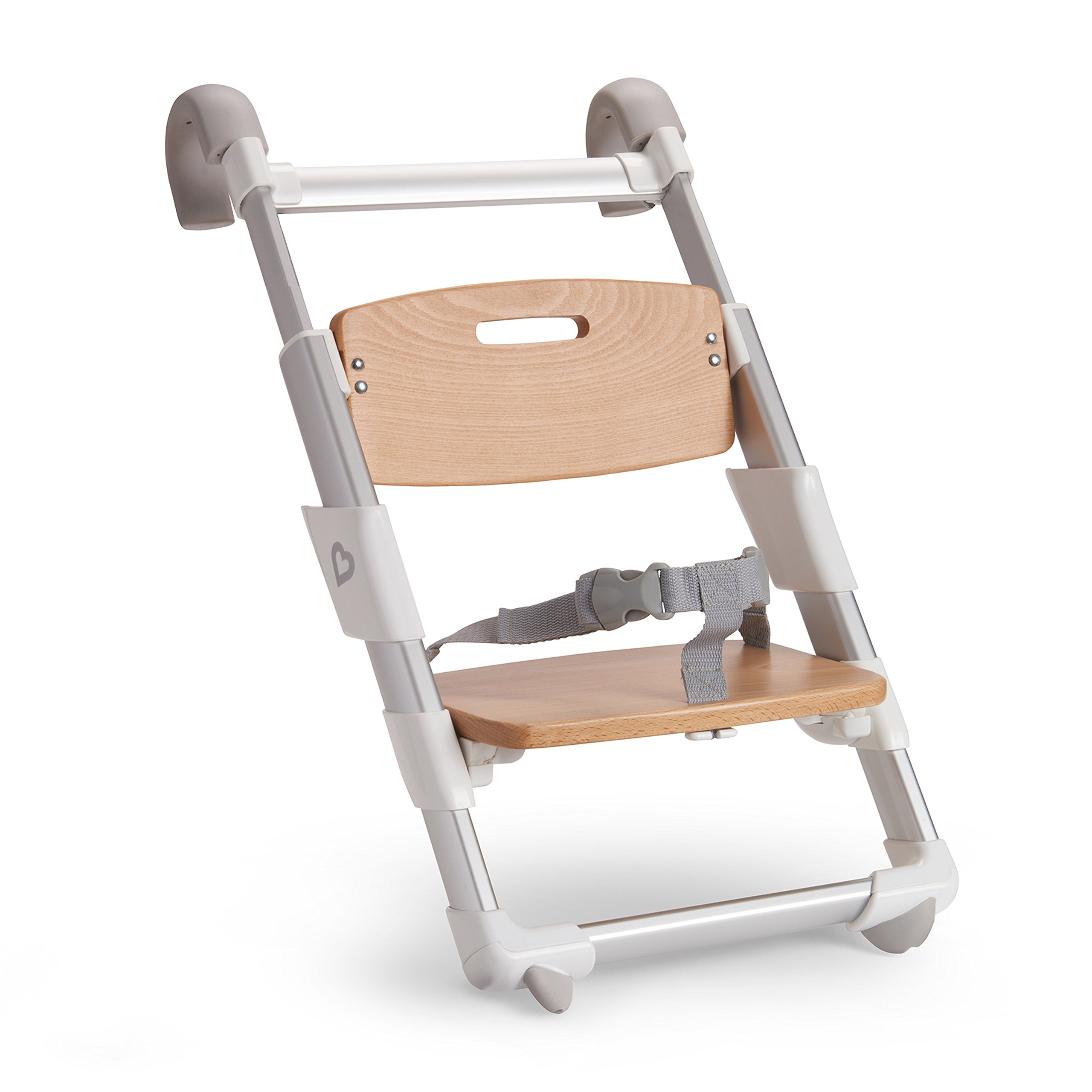 Munchkin Elevate Booster Chair