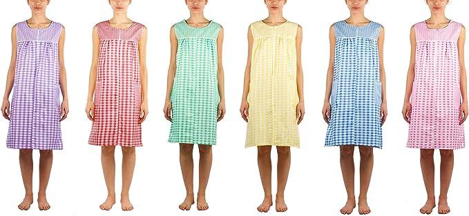 amazon patio dresses off 62 www