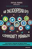 La enciclopedia del community manager (Sin colección)