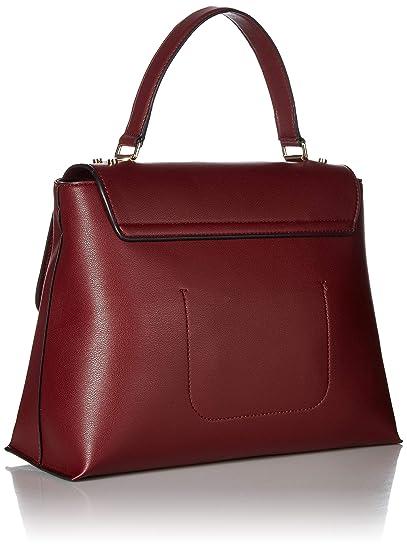 7b596b8711 Borsa Emporio Armani art. Y3A102 YH23A Bordeaux Shopglamour Cod.  8054524752114: Amazon.it: Abbigliamento