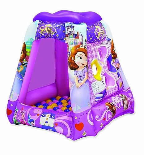 Amazon.com: Mickey Mouse Club House Disney Follow Mickey ...