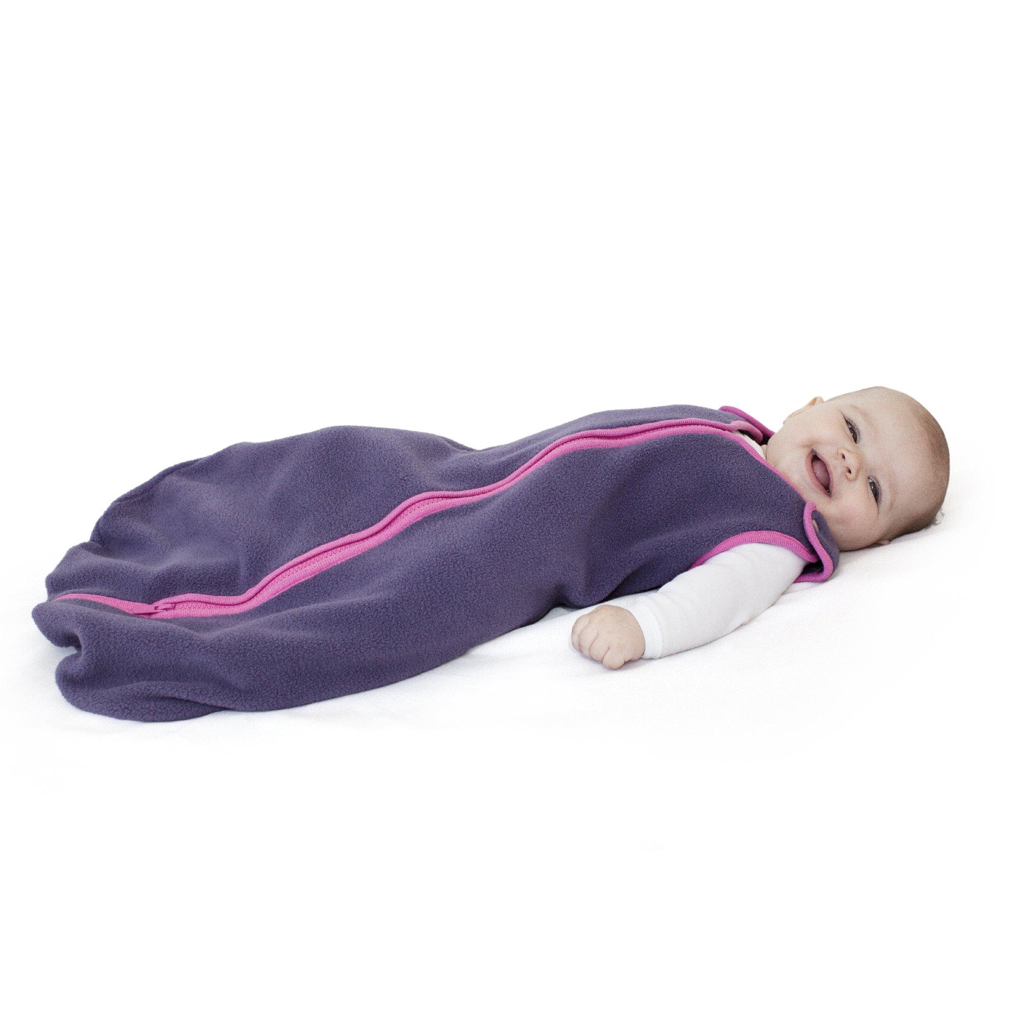 Amazon Com Baby Deedee Sleep Nest Baby Sleeping Bag