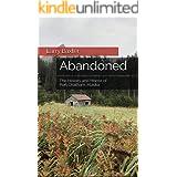 Abandoned: The History and Horror of Port Chatham, Alaska