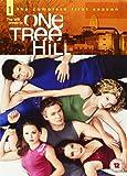 One Tree Hill-Series 1 [Reino Unido] [DVD]