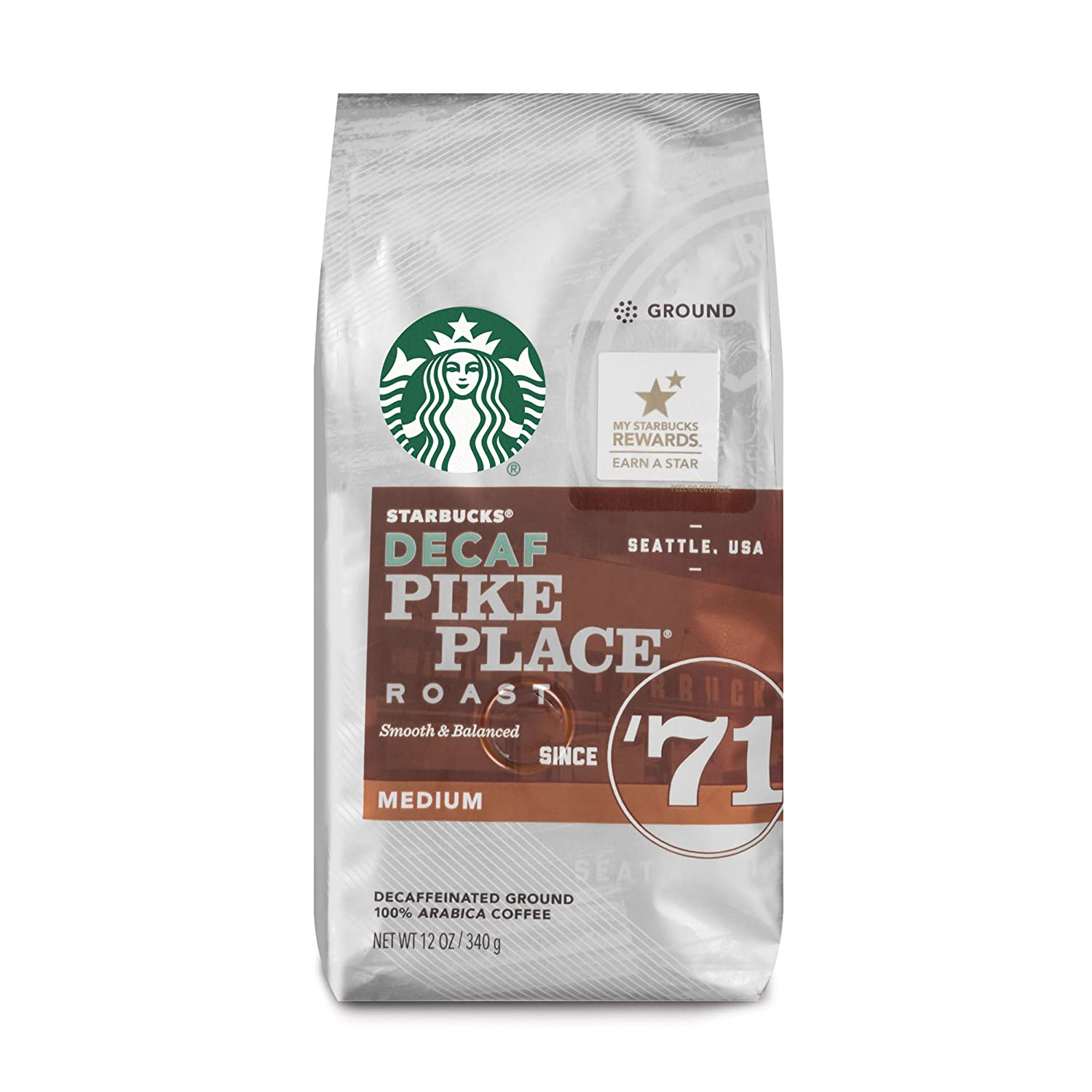 starbucks world premium coffee and coffee When the doors open to the world's second starbucks joins the premium starbucks reserve® brand as the starbucks coffee company has been committed to.