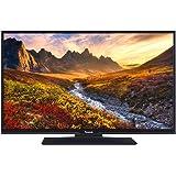 Panasonic TX-40C300B 40 inch Full HD LED 1080p TV with Freeview HD - Black