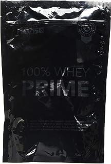 Prozis 100% Whey Prime 2.0, Vainilla - 400 gr