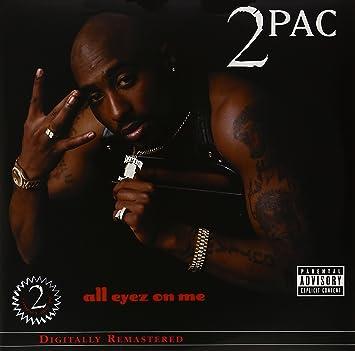 tupac my ambitionz az a ridah download