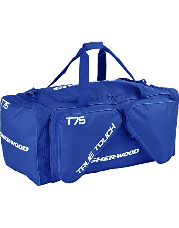 Amazon Co Uk Equipment Bags Sports Outdoors